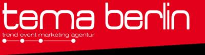tema-berlin